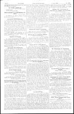 Neue Freie Presse 19180806 Seite: 4
