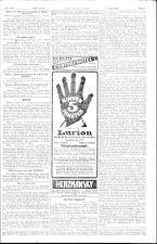 Neue Freie Presse 19180806 Seite: 5
