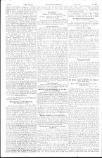 Neue Freie Presse 19180806 Seite: 6