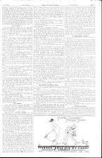 Neue Freie Presse 19180806 Seite: 7