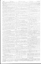 Neue Freie Presse 19180806 Seite: 8
