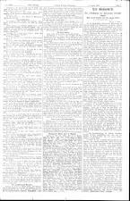 Neue Freie Presse 19180806 Seite: 9