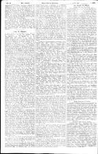 Neue Freie Presse 19201013 Seite: 10