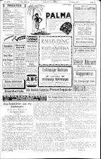 Neue Freie Presse 19201013 Seite: 11