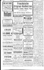 Neue Freie Presse 19201013 Seite: 12