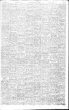 Neue Freie Presse 19201013 Seite: 13