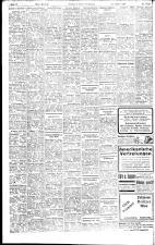 Neue Freie Presse 19201013 Seite: 14