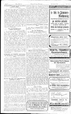Neue Freie Presse 19201013 Seite: 16