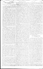 Neue Freie Presse 19201013 Seite: 2