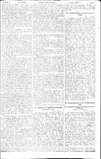 Neue Freie Presse 19201013 Seite: 3