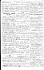 Neue Freie Presse 19201013 Seite: 4