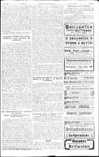 Neue Freie Presse 19201013 Seite: 5
