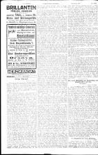Neue Freie Presse 19201013 Seite: 6
