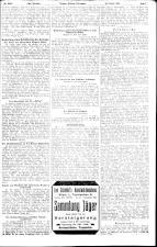 Neue Freie Presse 19201013 Seite: 7