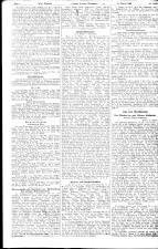 Neue Freie Presse 19201013 Seite: 8