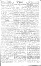 Neue Freie Presse 19201013 Seite: 9
