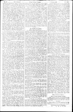 Neue Freie Presse 19201104 Seite: 10