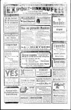 Neue Freie Presse 19201104 Seite: 12