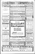 Neue Freie Presse 19201104 Seite: 13