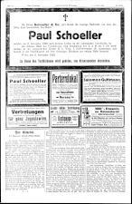 Neue Freie Presse 19201104 Seite: 14