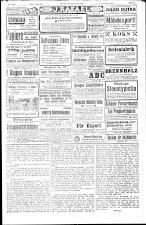 Neue Freie Presse 19201104 Seite: 15