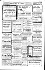 Neue Freie Presse 19201104 Seite: 16
