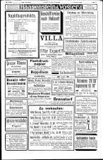 Neue Freie Presse 19201104 Seite: 17