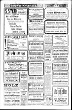 Neue Freie Presse 19201104 Seite: 18