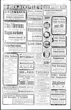 Neue Freie Presse 19201104 Seite: 19