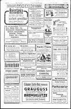 Neue Freie Presse 19201104 Seite: 20