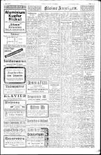 Neue Freie Presse 19201104 Seite: 21
