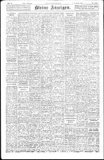Neue Freie Presse 19201104 Seite: 22