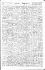 Neue Freie Presse 19201104 Seite: 23
