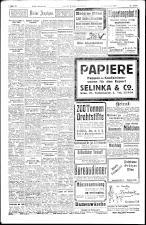 Neue Freie Presse 19201104 Seite: 24