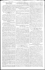 Neue Freie Presse 19201104 Seite: 26