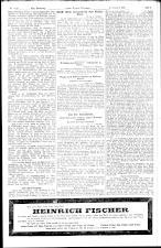 Neue Freie Presse 19201104 Seite: 27