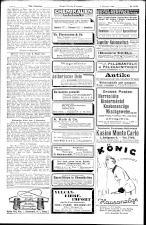 Neue Freie Presse 19201104 Seite: 28