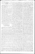 Neue Freie Presse 19201104 Seite: 2