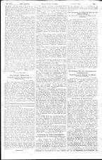Neue Freie Presse 19201104 Seite: 3