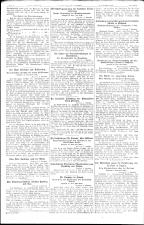 Neue Freie Presse 19201104 Seite: 4