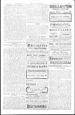 Neue Freie Presse 19201104 Seite: 5