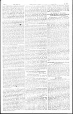 Neue Freie Presse 19201104 Seite: 6