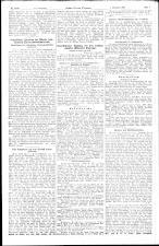 Neue Freie Presse 19201104 Seite: 7