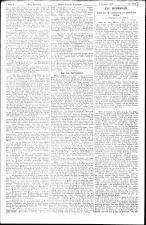 Neue Freie Presse 19201104 Seite: 8