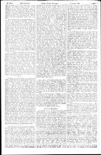 Neue Freie Presse 19201104 Seite: 9