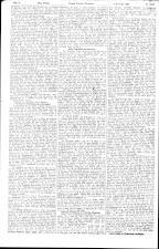 Neue Freie Presse 19201105 Seite: 10