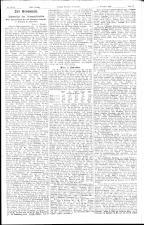 Neue Freie Presse 19201105 Seite: 11