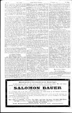 Neue Freie Presse 19201105 Seite: 12
