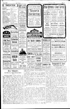 Neue Freie Presse 19201105 Seite: 13