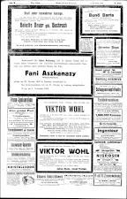 Neue Freie Presse 19201105 Seite: 14